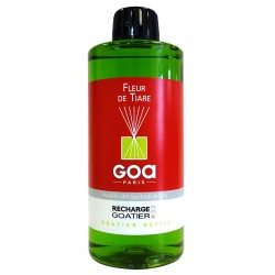 Recharge goatier 500ml -...