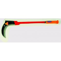 Coupe ronce lame 23 cm