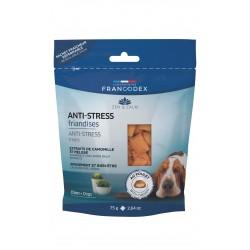 Anti-stress friandises...