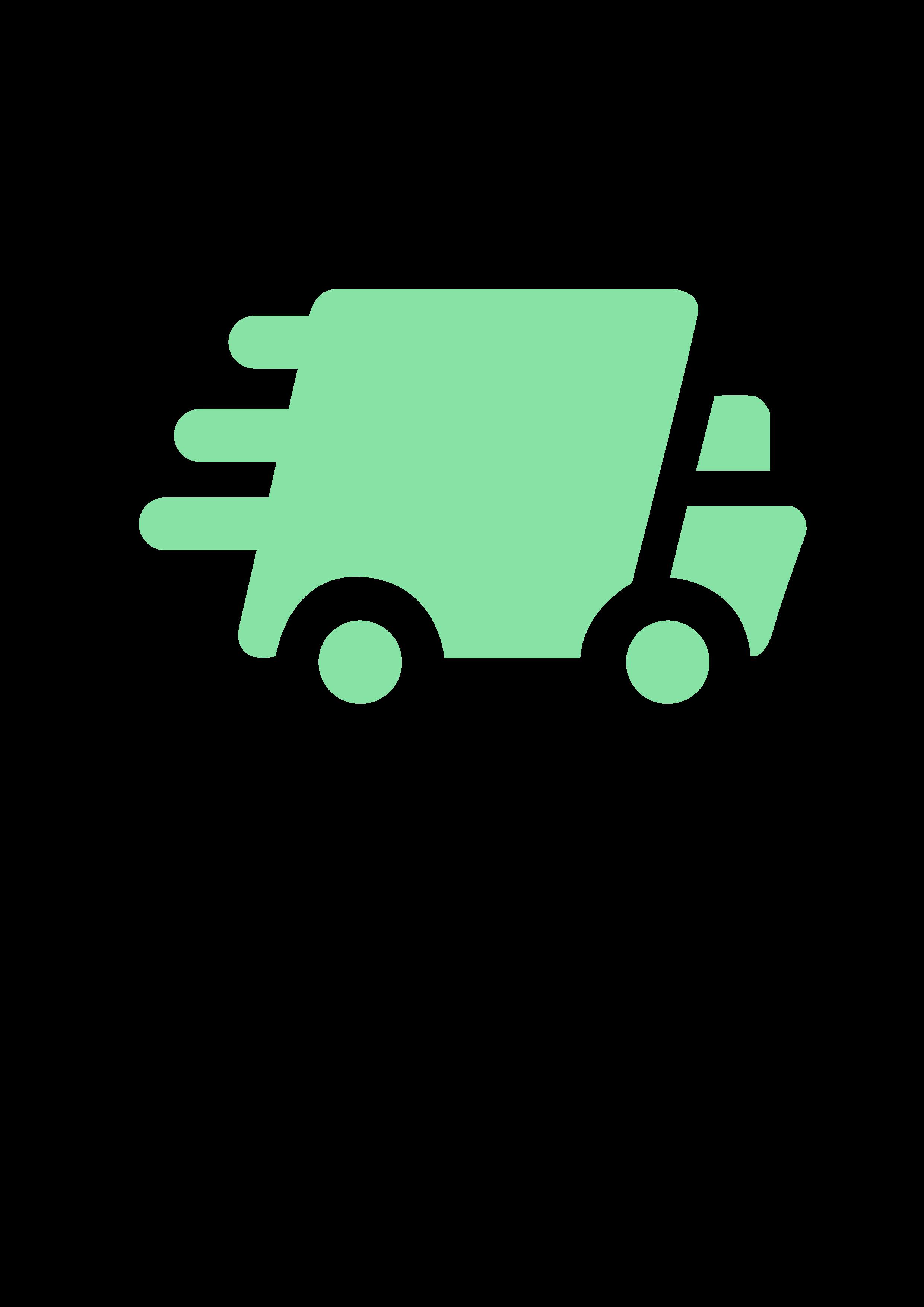 Enlèvement en magasin ou livraison